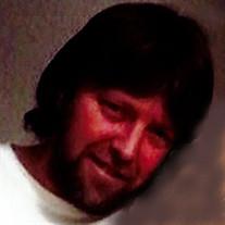 Andre A. Desreuisseau