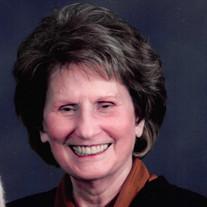 Gail  Finlay Brim