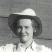 Elvera J.  Steimle