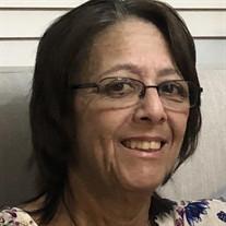 Mariam Germaine Simien Elliott