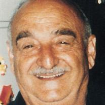 George  B. Giordano