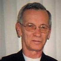 Edward G. Mason