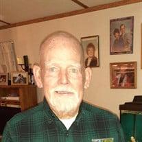 John M Perrin Sr.
