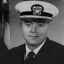 Ronald J. Zell