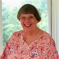 Karen M. (Watters) McNiff