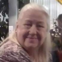 Barbara  Jean Kassel