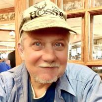 Ralph H. Hurliman