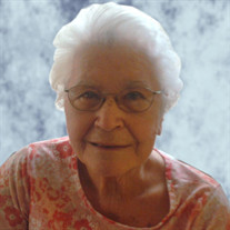 Herminda Hilda Russo
