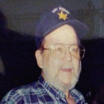 William L. (Bill) Wester