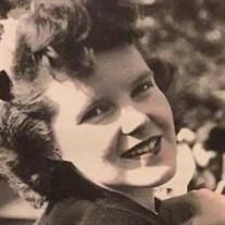 Lois Fahey Doty