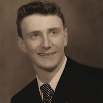 George C. Herm, Jr.