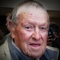 Howard A. Young, age 84 of Toone, Tennessee
