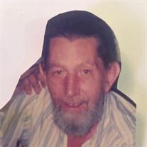 Dennis Garnett Helton