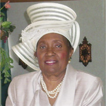 Mrs.  Beatrice  Ragland