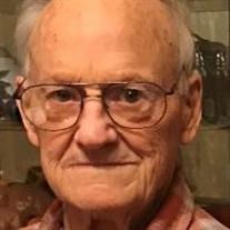 Robert E. Jordan