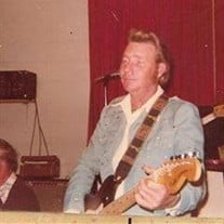 Ray Edward  Weaver  Sr