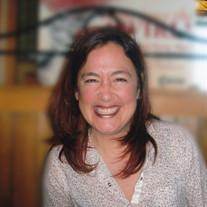 Karin Suzanne Avery