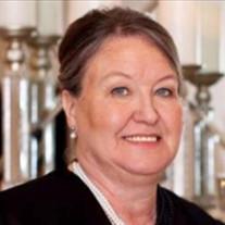 Brenda Sue  Kent