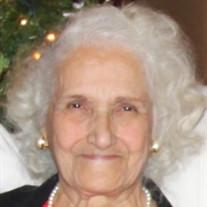 Elizabeth Gallo