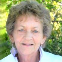 Alice Ann Weidenkeller