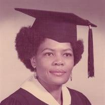 Mrs.  Georgia Kent Truell