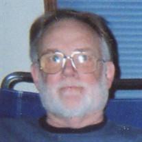 John E. French