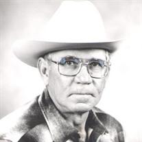 William L Ankenman