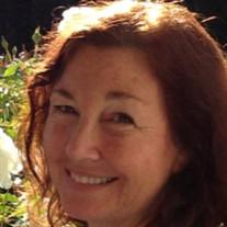 Donna Marie Frisella