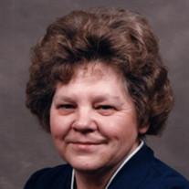 Mrs. Dorothy A. Roberts