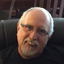 Dennis Wayne Durham