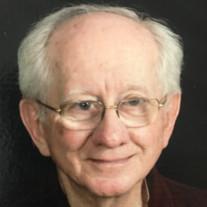 Eugene J. Karp