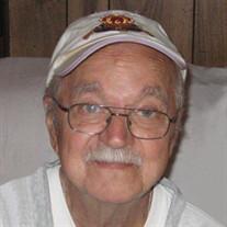 John Michael Kostelnik Sr.