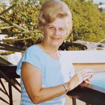 Laura B. Chambers