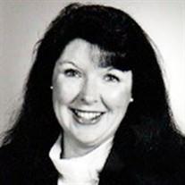 Colleen Marie McCreight