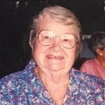 Alfonsina G. Pividal