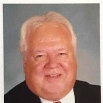 Dennis R. Hirth