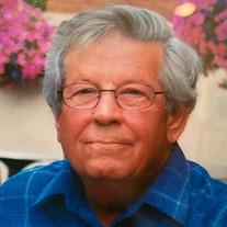 Charles H. Wilbraham