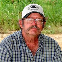 John  Hayhurst Sr.