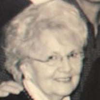 Joan D. Gebhardt