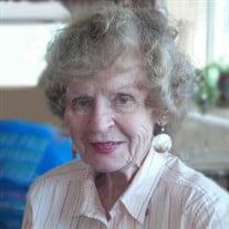 Sallie E. Patterson