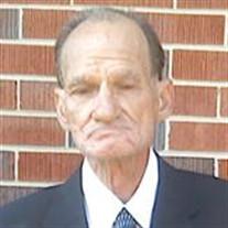 Mr. Leonard O. Smith