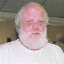 John Allen Loner Sr.