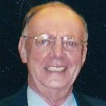 Edmund F Pokorski