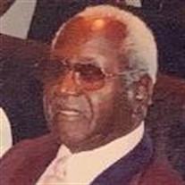 Randolph W. Glascoe