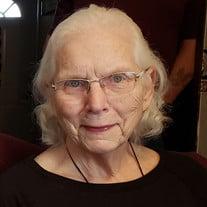 Janet L. Gray