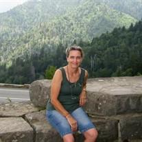 Linda Jane Lyle, Seneca, SC