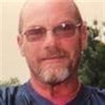Robert Allen Dasch