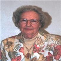 Laura Sue Paddack