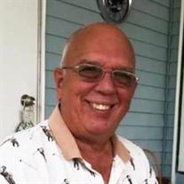 Raymond J. Antaya Jr.
