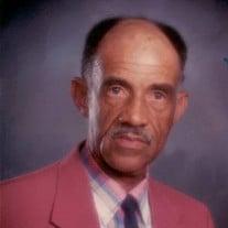 Robert  D.  Cosby